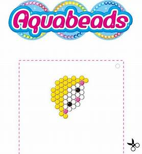 free beados templates - 86 best images about aquabeads on pinterest perler bead