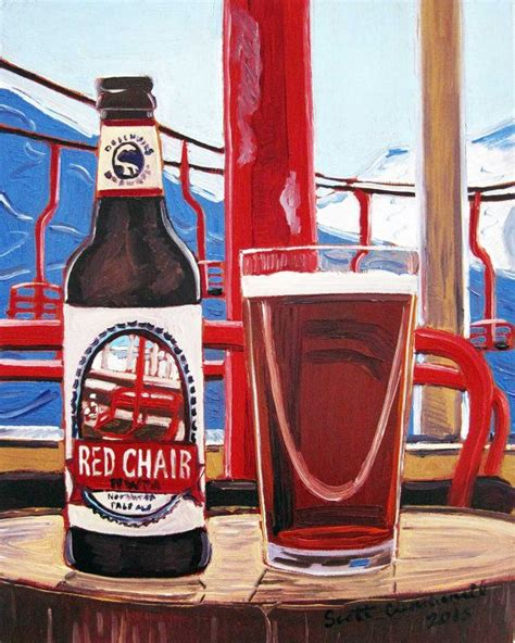 Deschutes Chair Nwpa Clone by 1000 Ideas About Craft Gifts On
