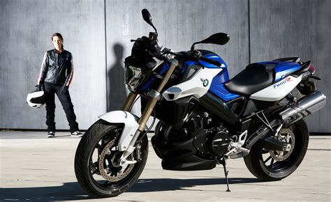 Bmw Announces Us Prices For New 2015/2016 Models