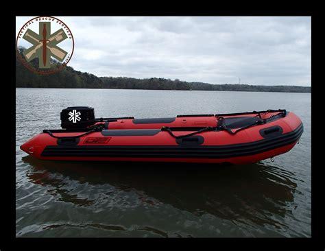 Rescue One Boats by Rescue One Rescue Boats Trs