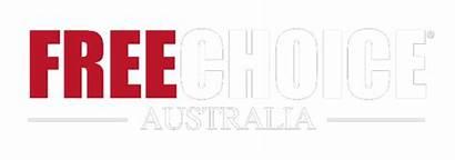 Freechoice Australia