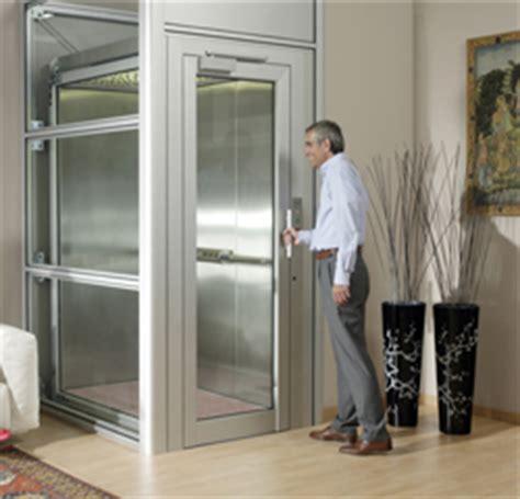 Aufzug Bauen Kosten aufzug bauen kosten aufzug nachr sten au en oder innen spielzeug