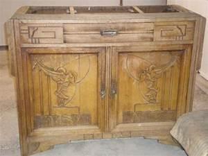 l39atelier d39anne mes creations mes passions With atelier de restauration de meubles
