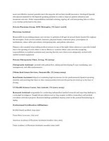 resume writing services dallas professional resume writing services dallas tx