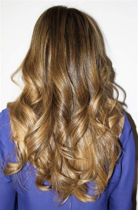 Hair Colour Shades Of by Hair Color Shades Neil George