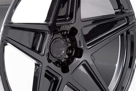 dodge demon advs mv sl series wheels adv wheels