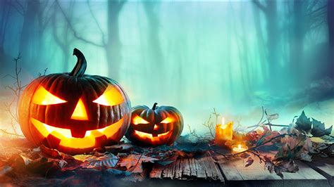 Halloween Events In Fresno, Kings, Madera, Mariposa