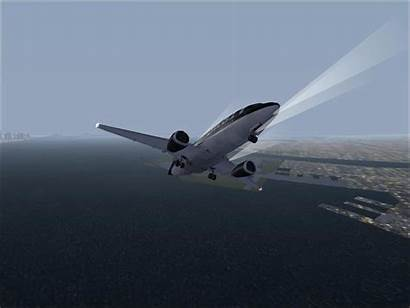Flight Simulator 2000 Microsoft Pc Windows Screenshots