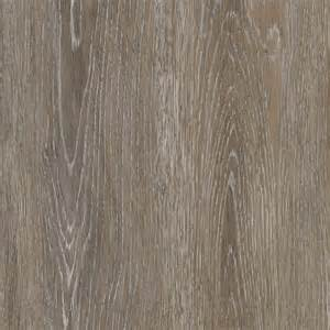 Home Depot Home Decorators Collection Gallery