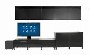 Ikea Tv Möbel : ikea uppleva m bel tv och ljud i ett mattias lundquist ~ Lizthompson.info Haus und Dekorationen