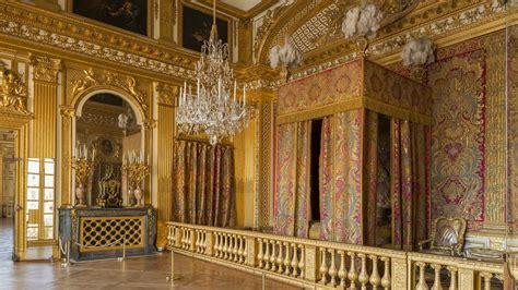 chambre du commerce versailles le château bienvenue au château de versailles
