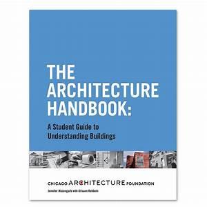 The Architecture Handbook  Student Edition