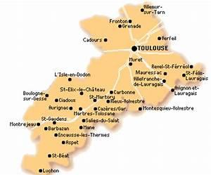 Leboncoin 31 Haute Garonne : donn es locales sur les mandataires immobilier en haute ~ Dailycaller-alerts.com Idées de Décoration