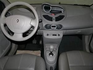 Voiture Occasion Boite Automatique Diesel Renault : twingo boite automatique occasion help c2 vs twingo 2 boite automatique auto titre renault ~ Gottalentnigeria.com Avis de Voitures