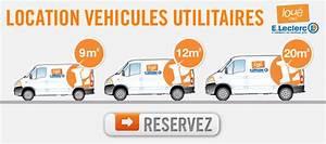 Leclerc Location Auto : quelques liens utiles ~ Maxctalentgroup.com Avis de Voitures