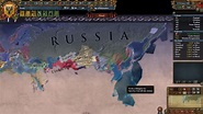 Relentless Push to Kinslaying as Tver : eu4