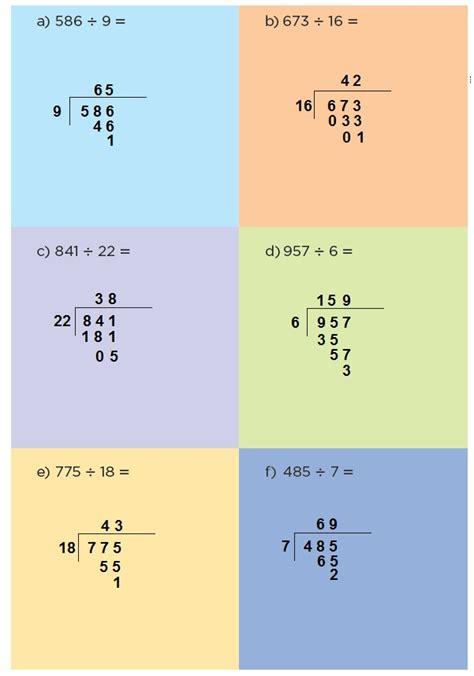 Paco el chato matematicas 6 grado from 3.bp.blogspot.com. Libro De Desafios Matematicos 4 Grado Contestado Paco El Chato