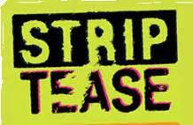 Strip Tease Emission : le site des anciennes missions tv ~ Medecine-chirurgie-esthetiques.com Avis de Voitures