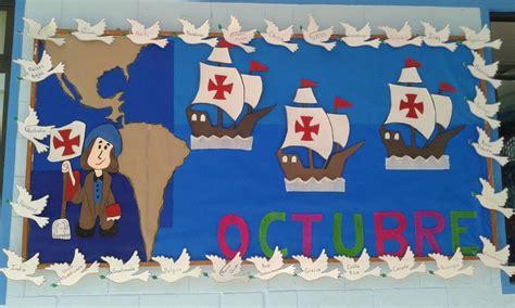 periodico mural octubre 1 imagenes educativas periodico mural octubre vuestras propuestas 1 imagenes educativas mi rincon de maestra