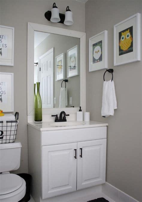 ikea small bathroom design ideas 28 ikea small bathroom interiors bedroom