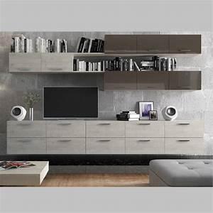 Ensemble meuble tv torres decoration sejour for Good meuble rangement livre enfant 8 ensemble meuble tv torres decoration sejour