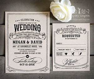 pinterest With quirky wedding invitations online