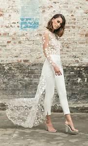 Pantalon De Soiree Chic : 1001 id es pour un tailleur pantalon femme chic pour mariage tenue invit e mariage ny ~ Melissatoandfro.com Idées de Décoration