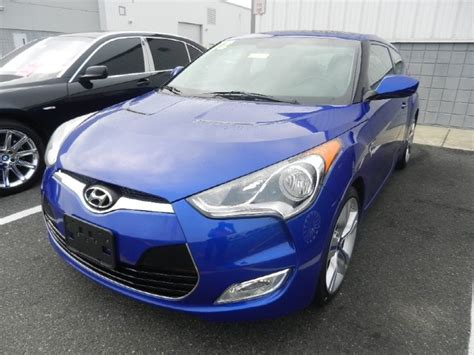 Toyota Of Milford by Milford Cars For Sale