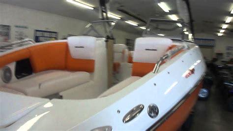 Sea Doo Boat Dealers Michigan by 2012 Sea Doo 230 Sp Sport Boat For Sale Michigan Sea Doo