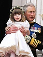 Does Camilla have children? Why hasn't she had any with ...