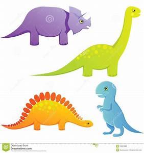 Cute Baby Dinosaur Real | www.pixshark.com - Images ...