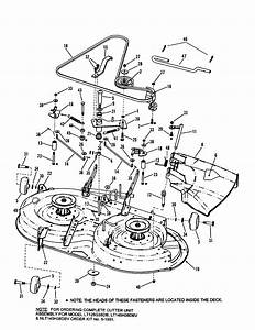 Snapper Tractor Parts