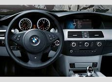 pareshshah BMW M5 latest cars in India and full