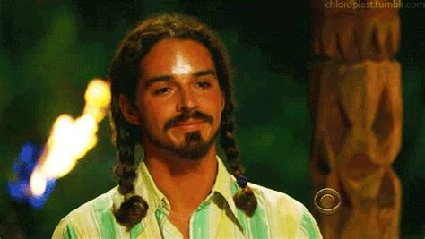 Who Won Survivor: South Pacific?: ohnotheydidnt — LiveJournal
