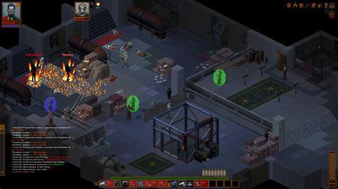underrail gaming pc eurogamernet