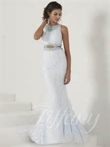 designer dresses 2016 designs prom dresses prom dresses