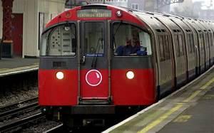 London Underground turns 150: Top 10 Tube facts   Metro News