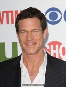 Dylan Walsh Quo... Dylan Walsh Quotes