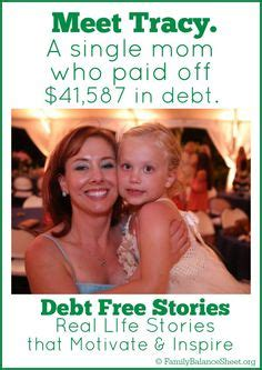Car Donations For Single Mothers by Car Donations For Single How To Get A Free Or Cheap