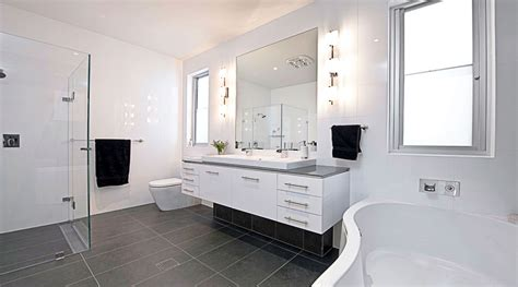 renovated small bathrooms bathroom designs gallery photos 2017 2018 best cars reviews