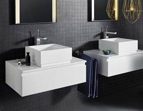 grohe design product eurocube by grohe design insider