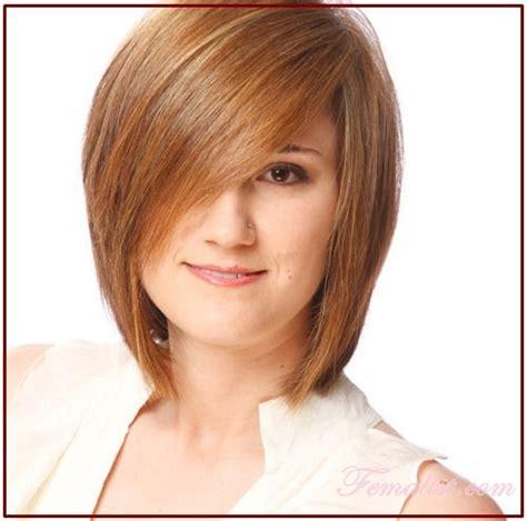 model rambut bob  layer   kamu suka