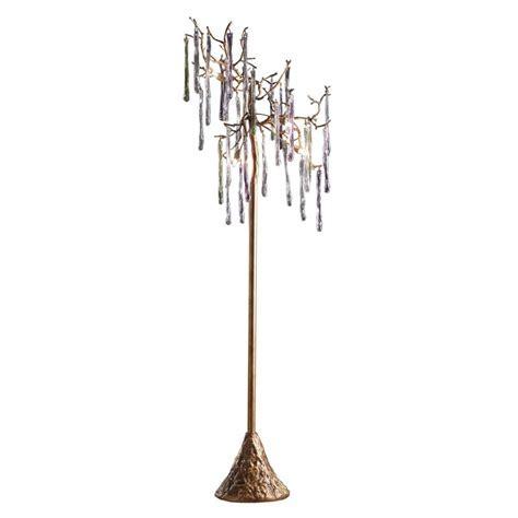 Multi Light Floor Lamps   Decor IdeasDecor Ideas