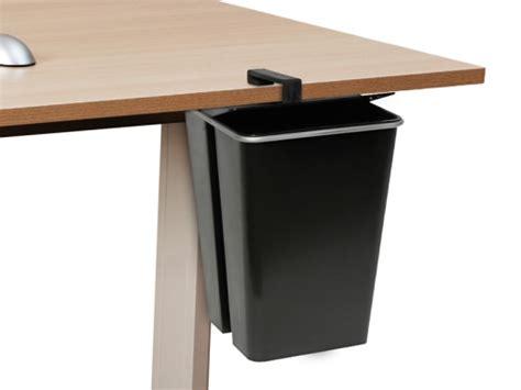 achat materiel de bureau materiel bureau pas cher bureaux professionnels pas cher bordeaux design bureaux