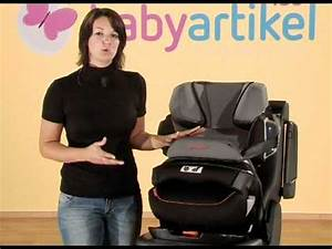 Kindersitz Test Cybex Pallas : cybex pallas 2 fix kindersitz gr 1 2 3 ~ Kayakingforconservation.com Haus und Dekorationen
