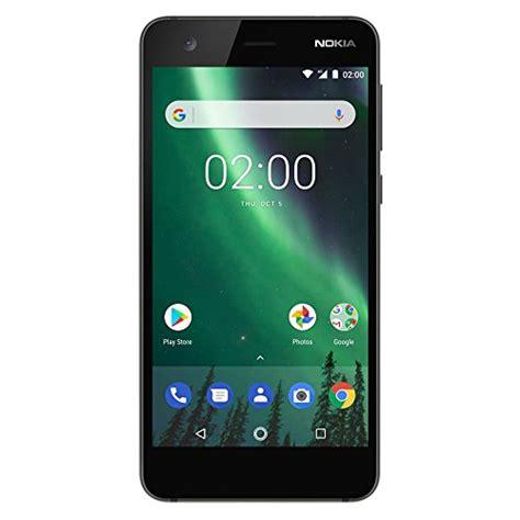 compare price telefonos nokias lumia 900 statementsltd com