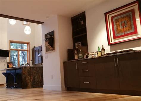 Kitchen Design Natick Ma by Kitchen Gallery Kitchen Photos Kitchen Ideas Woburn Ma