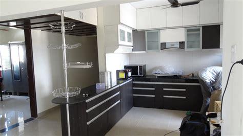 Best Modular Kitchen Maker In Pune Market Shirke's