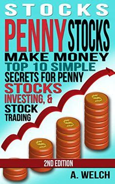 ideas  money market account  pinterest