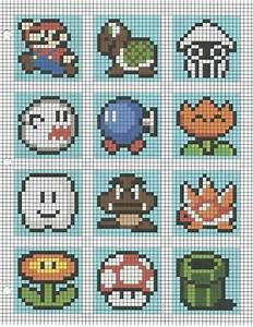 Bügelperlen Super Mario : super mario b gelperlen vorlage bebi pinterest crochet c2c crochet ve cross stitch ~ Eleganceandgraceweddings.com Haus und Dekorationen